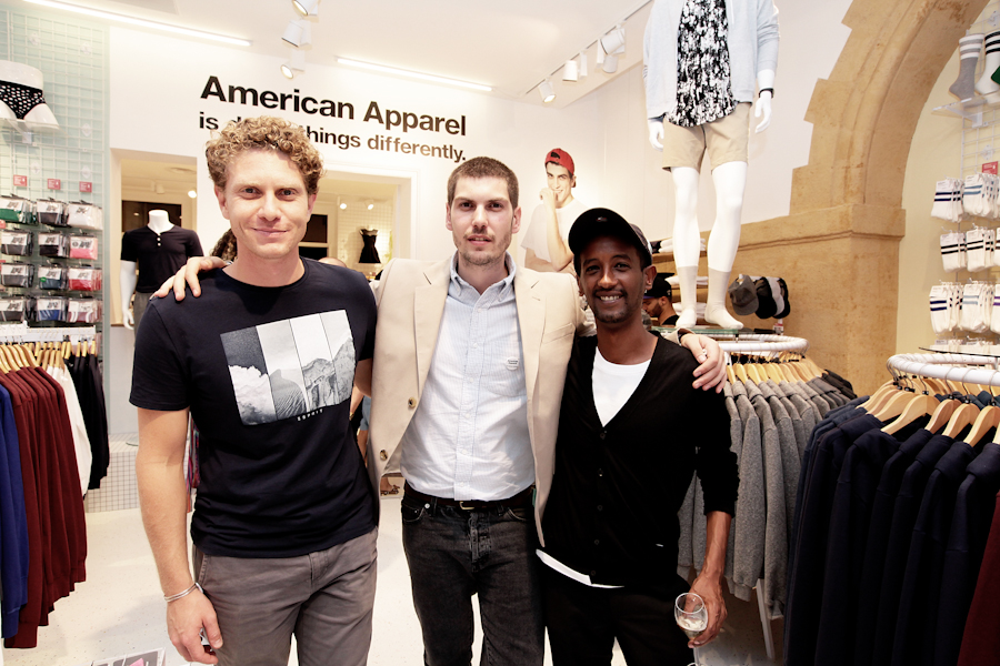 aldo_paredes_american_apparel_aix_en_provence_cocktail_bd-25