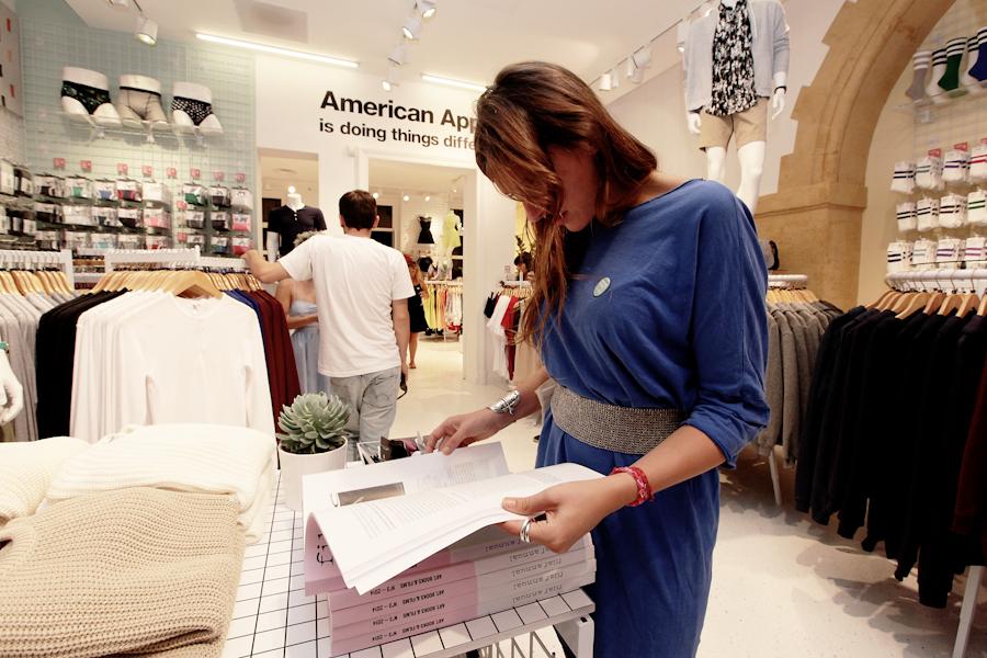 aldo_paredes_american_apparel_aix_en_provence_cocktail_bd-28