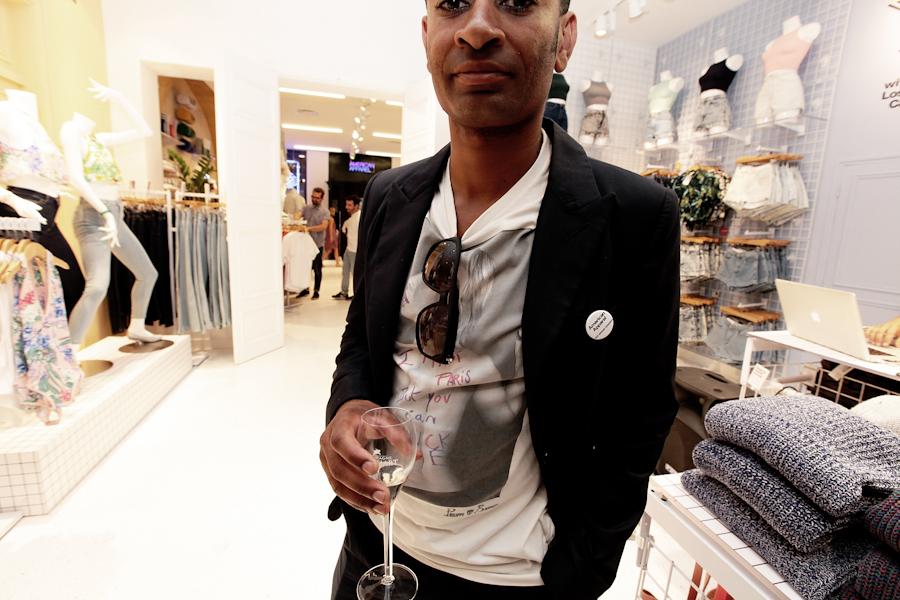 aldo_paredes_american_apparel_aix_en_provence_cocktail_bd-29