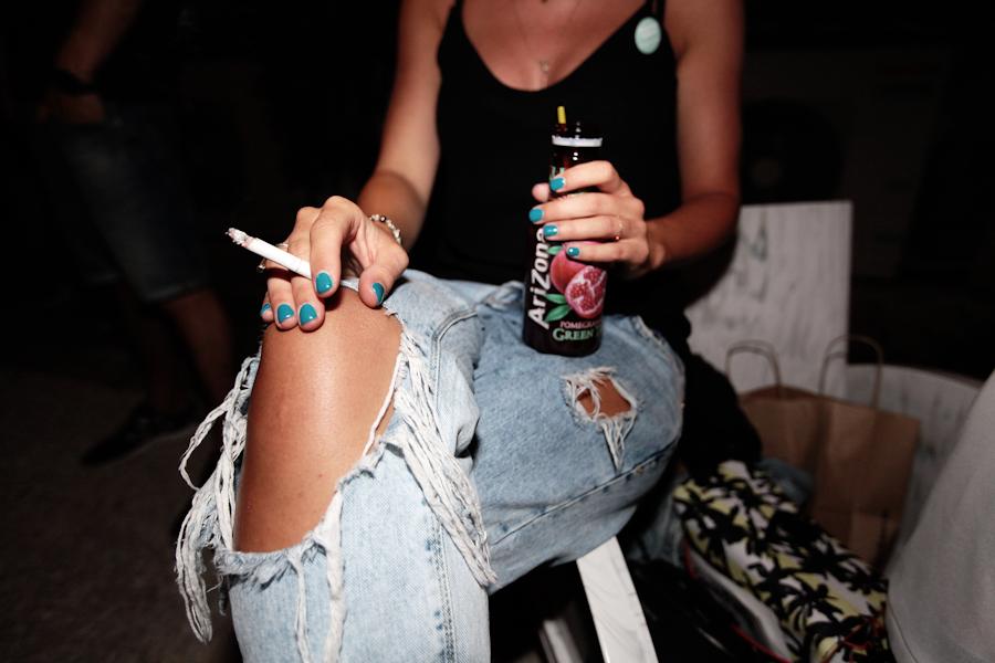 aldo_paredes_american_apparel_aix_en_provence_cocktail_bd-35