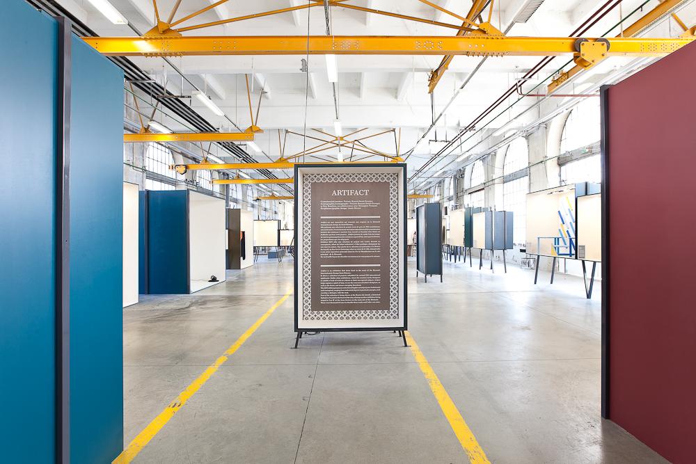 aldo_paredes_biennale_design_batiment_h_nord_bd-1