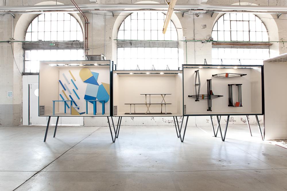 aldo_paredes_biennale_design_batiment_h_nord_bd-11