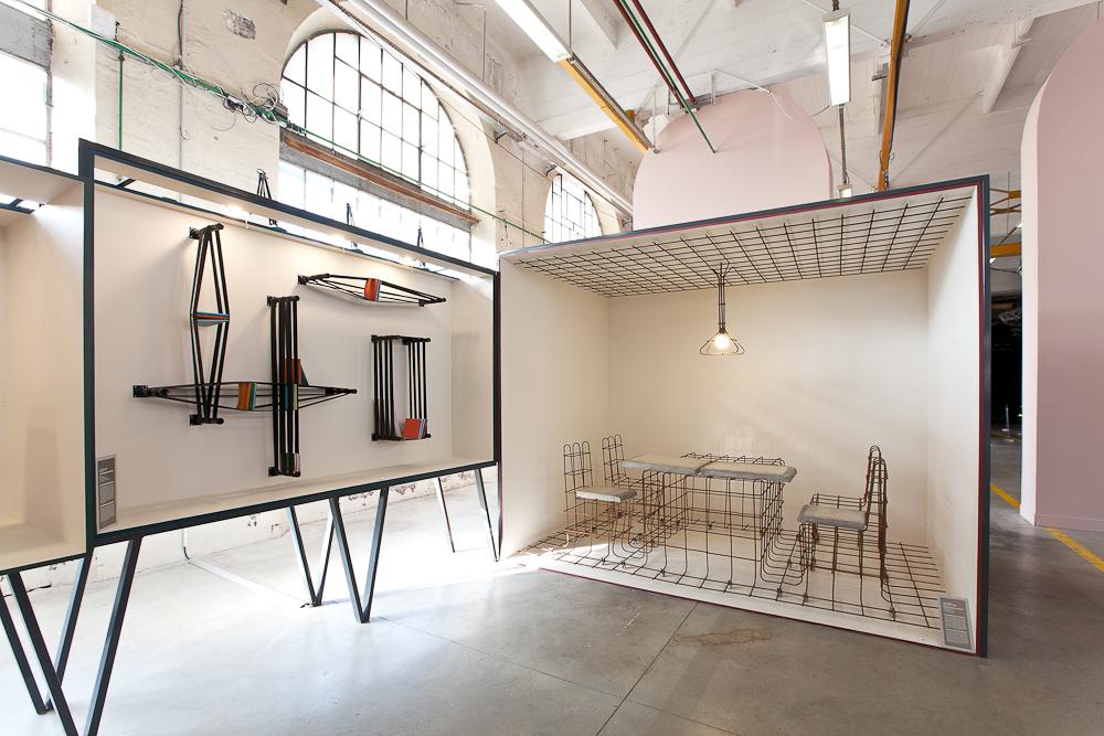 aldo_paredes_biennale_design_batiment_h_nord_bd-12
