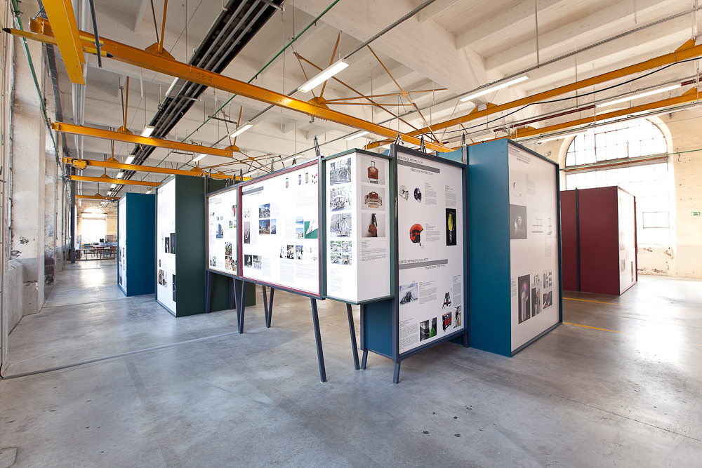 aldo_paredes_biennale_design_batiment_h_nord_bd-14