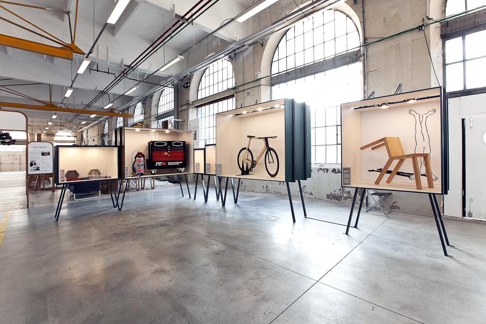 aldo_paredes_biennale_design_batiment_h_nord_bd-16