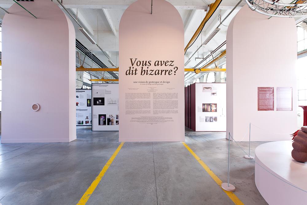 aldo_paredes_biennale_design_batiment_h_nord_bd-17