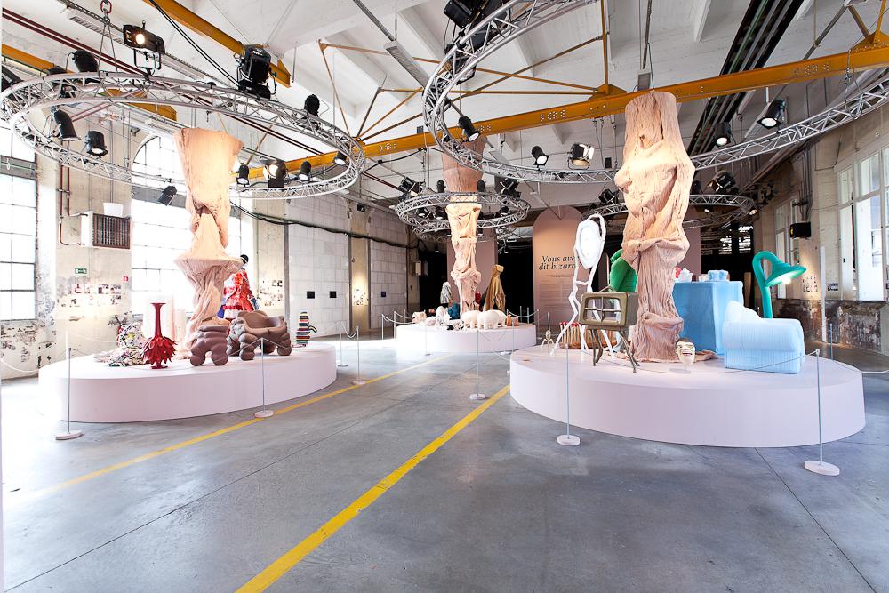 aldo_paredes_biennale_design_batiment_h_nord_bd-18
