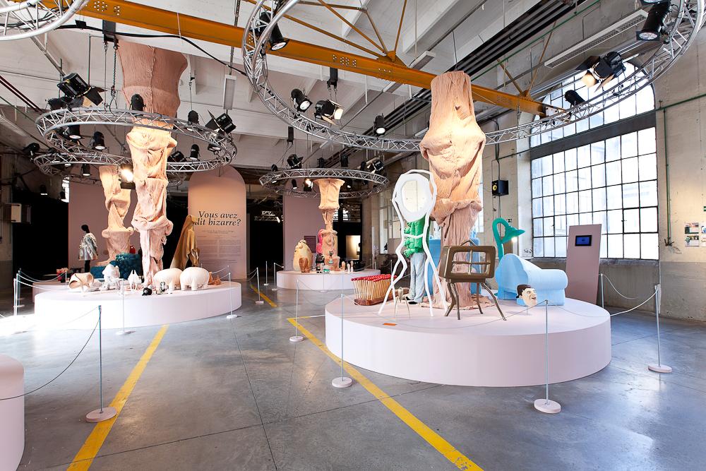 aldo_paredes_biennale_design_batiment_h_nord_bd-19