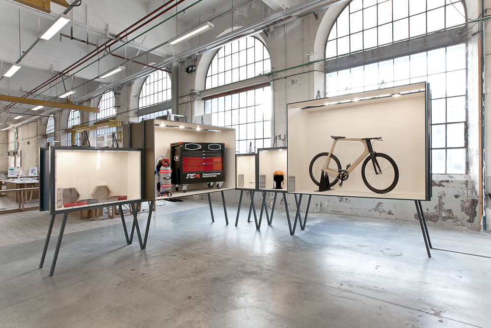 aldo_paredes_biennale_design_batiment_h_nord_bd-3