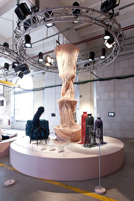 aldo_paredes_biennale_design_batiment_h_nord_bd-34