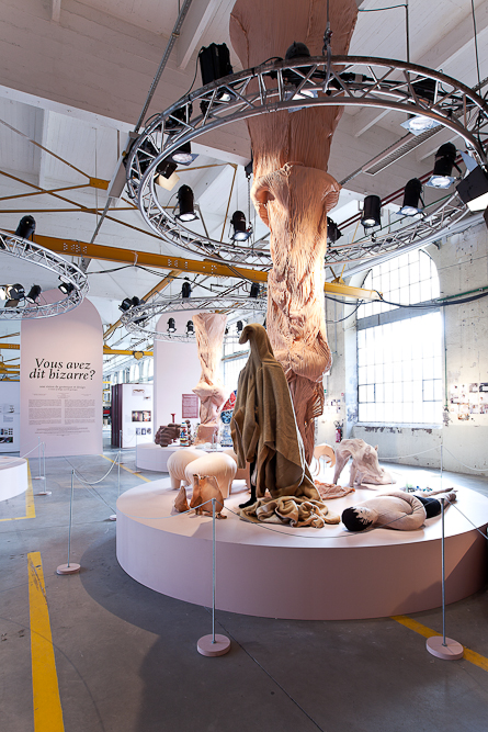 aldo_paredes_biennale_design_batiment_h_nord_bd-35