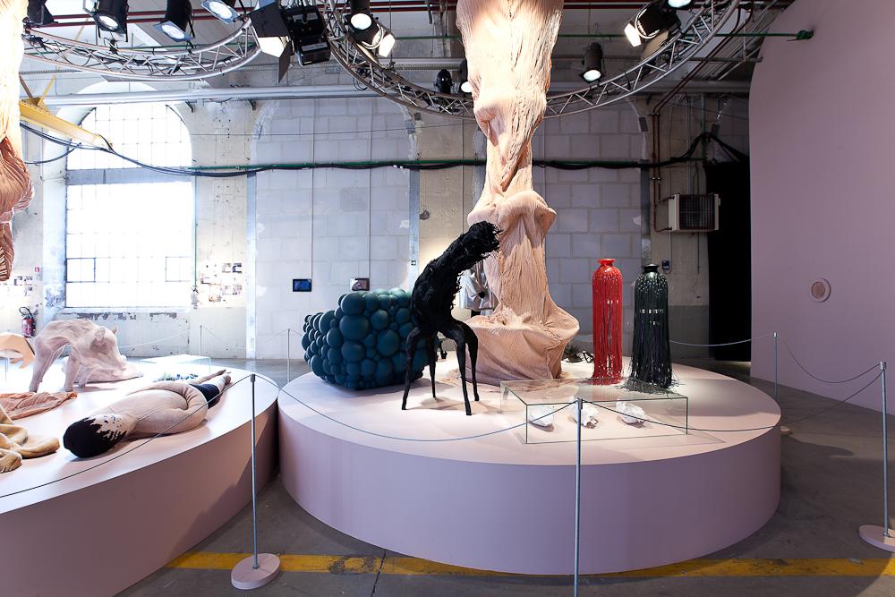 aldo_paredes_biennale_design_batiment_h_nord_bd-39