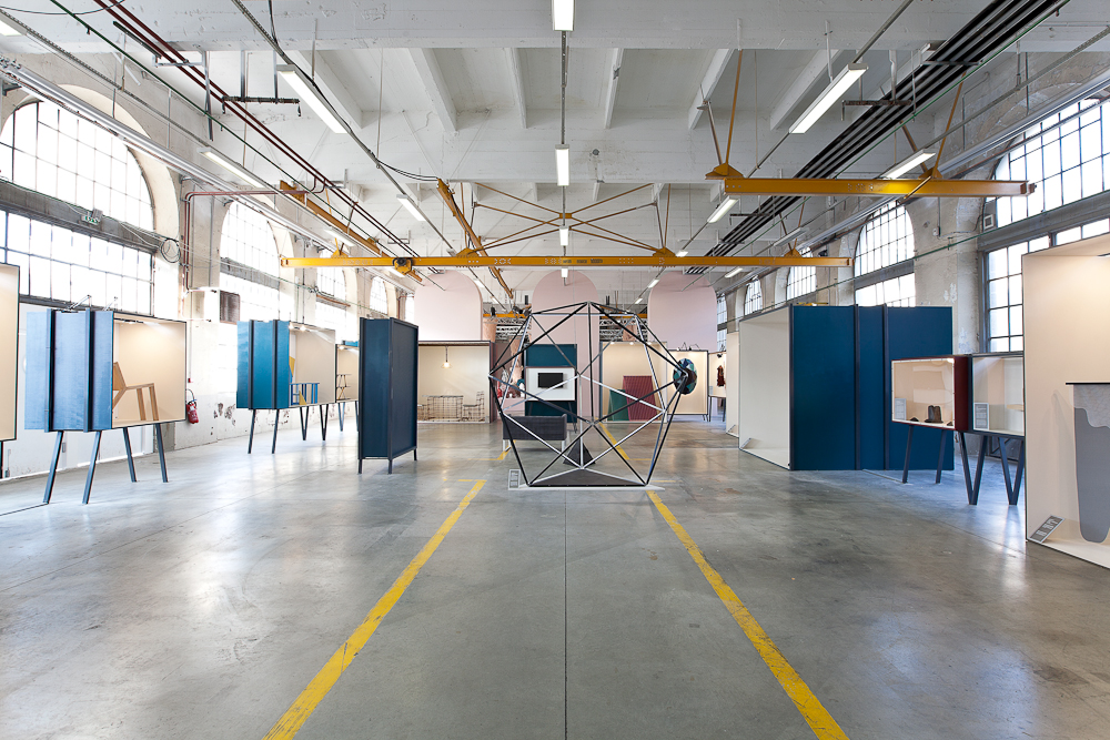 aldo_paredes_biennale_design_batiment_h_nord_bd-4