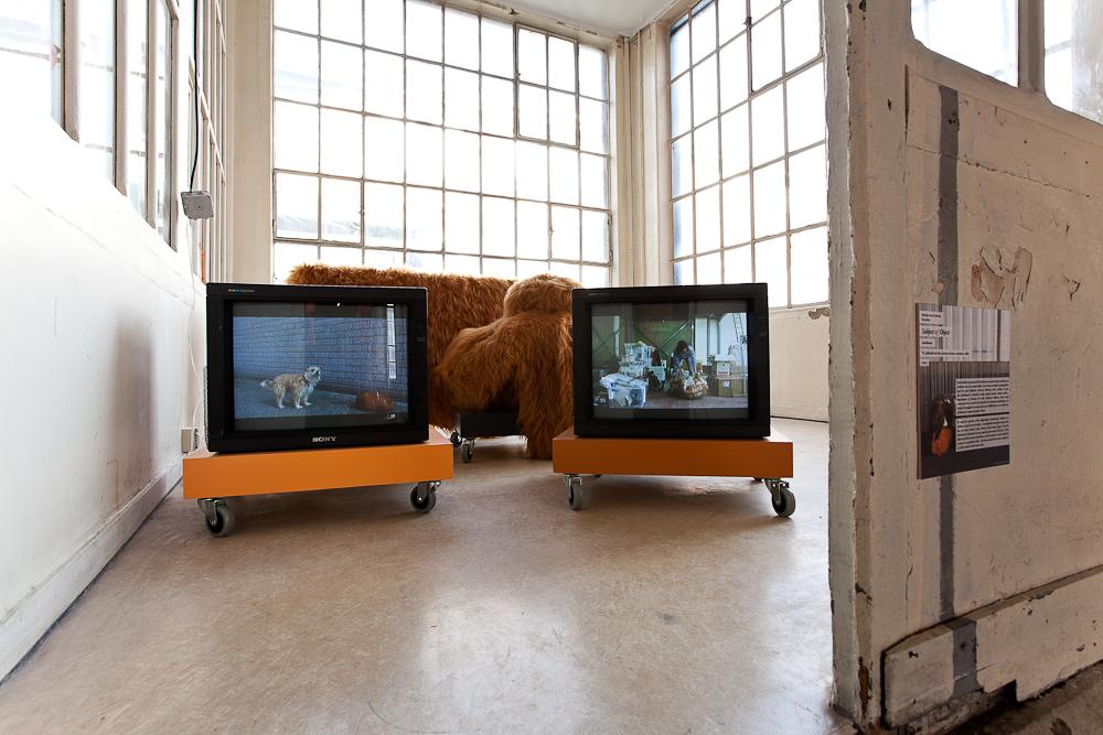 aldo_paredes_biennale_design_batiment_h_nord_bd-45