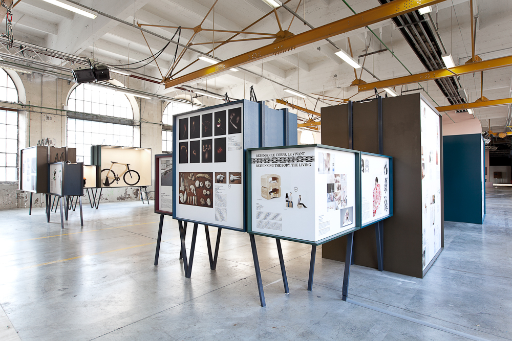 aldo_paredes_biennale_design_batiment_h_nord_bd-5
