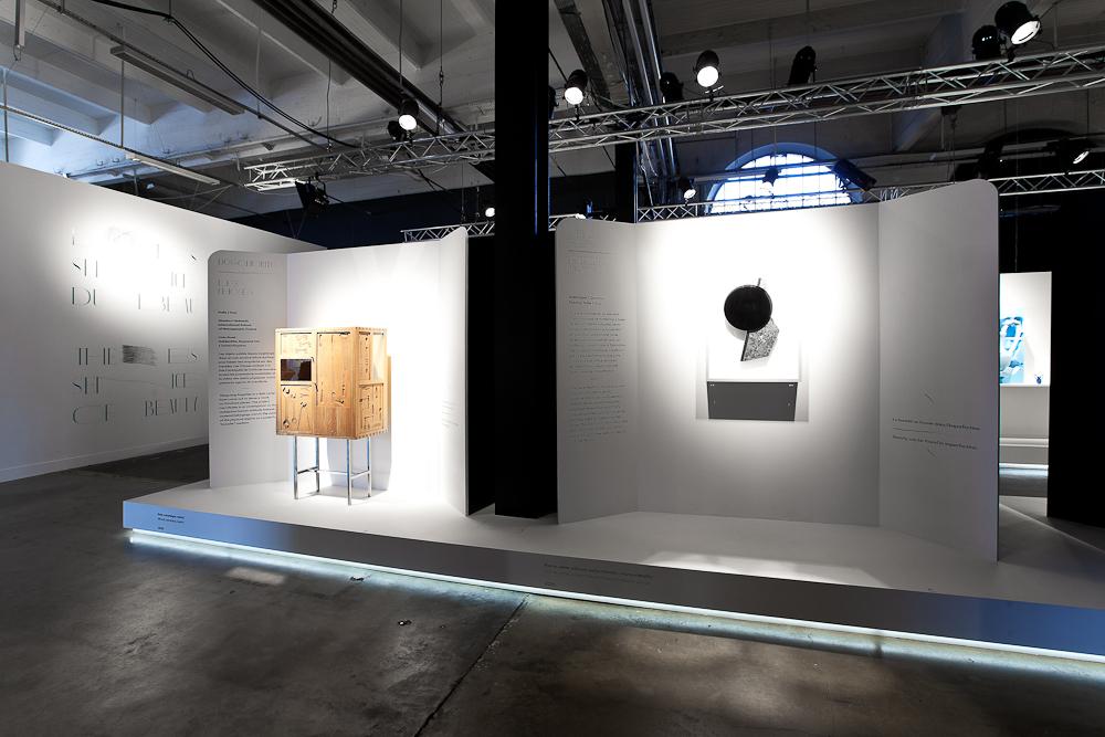 aldo_paredes_biennale_design_batiment_h_nord_bd-53