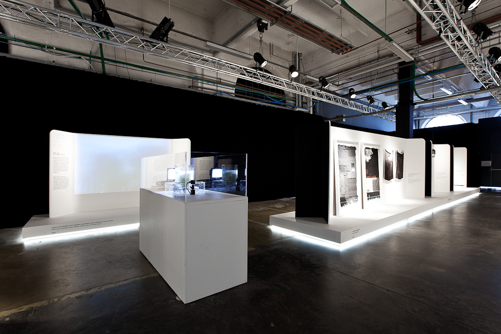 aldo_paredes_biennale_design_batiment_h_nord_bd-55
