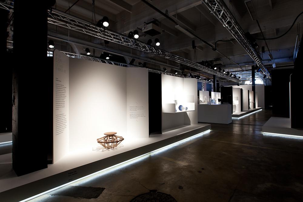 aldo_paredes_biennale_design_batiment_h_nord_bd-61