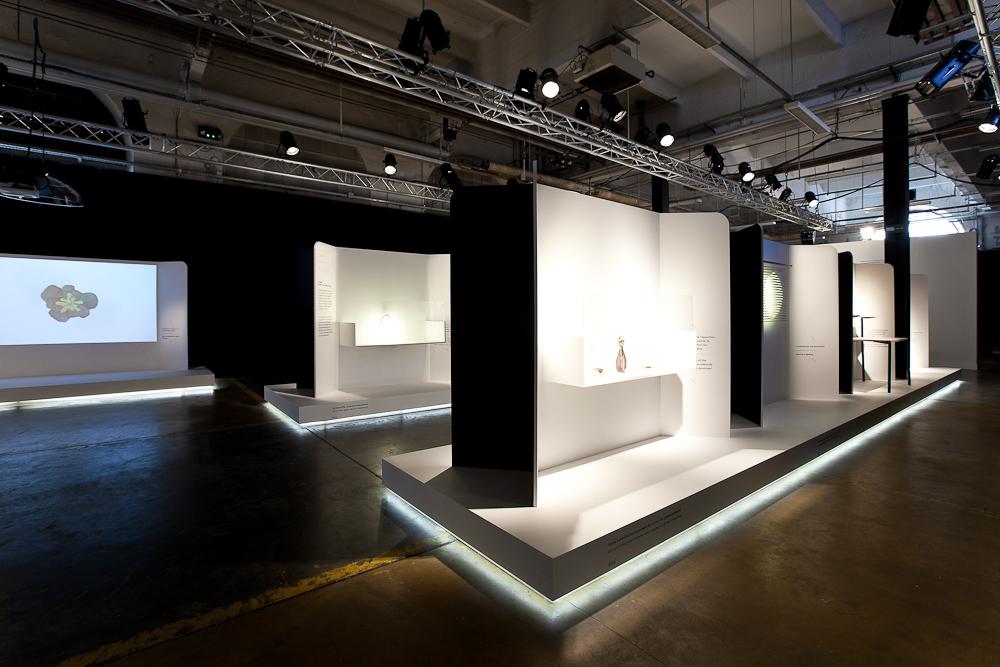 aldo_paredes_biennale_design_batiment_h_nord_bd-62