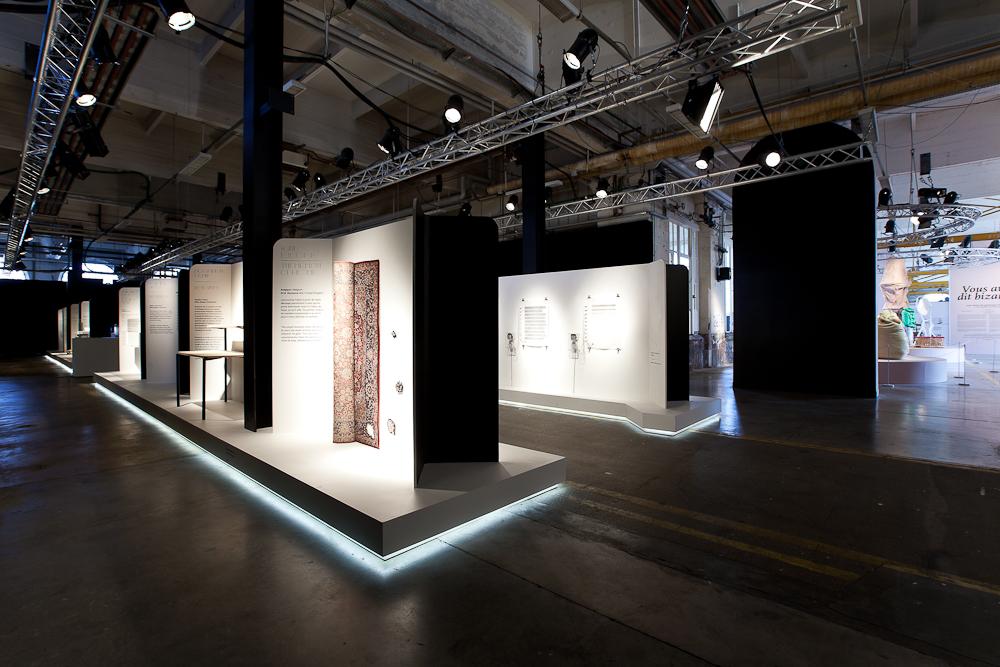 aldo_paredes_biennale_design_batiment_h_nord_bd-64