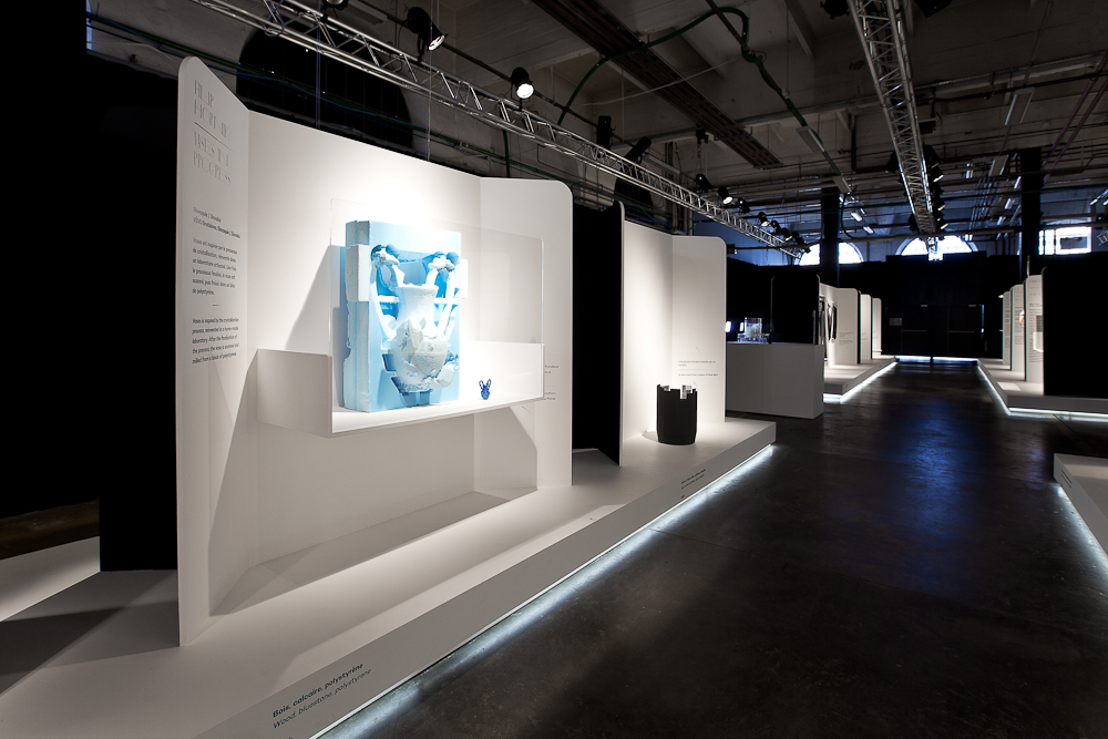 aldo_paredes_biennale_design_batiment_h_nord_bd-66