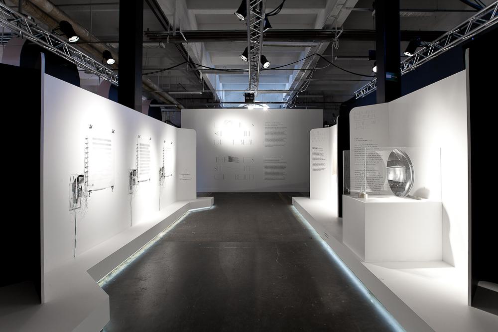 aldo_paredes_biennale_design_batiment_h_nord_bd-67