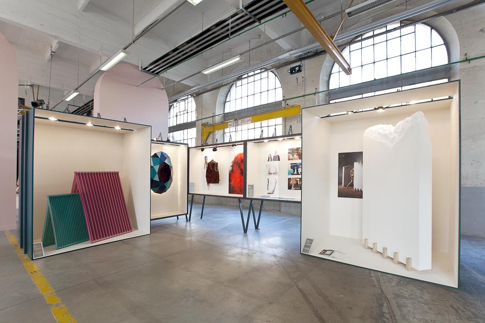 aldo_paredes_biennale_design_batiment_h_nord_bd-8