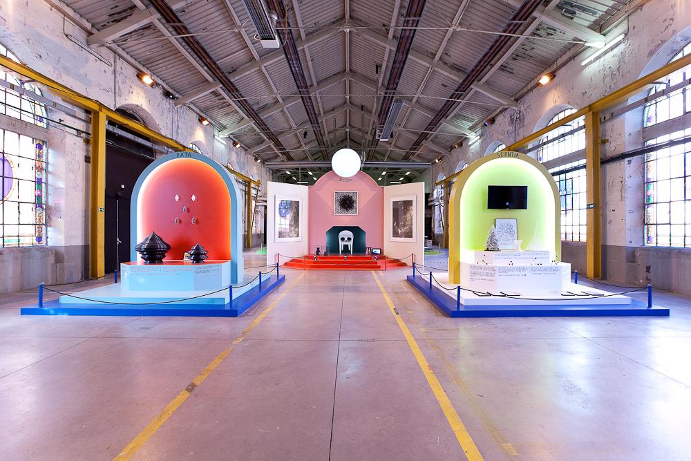 aldo_paredes_biennale_design_batiment_h_sud_bd-10