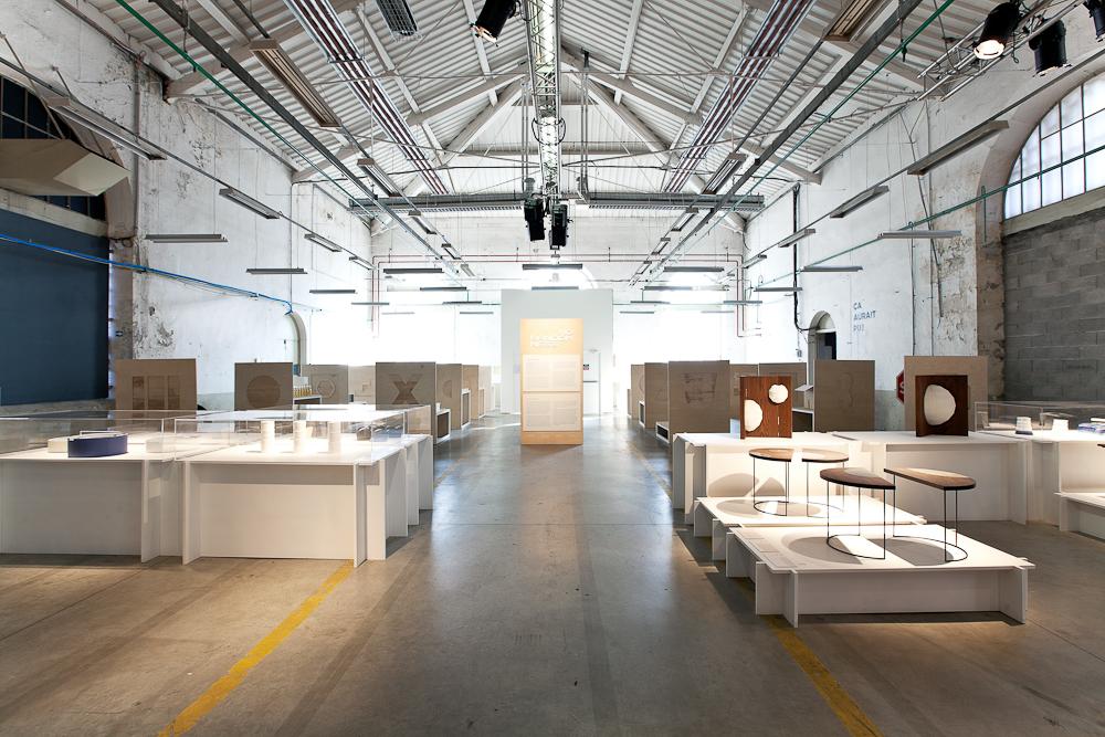 aldo_paredes_biennale_design_batiment_h_sud_bd-100