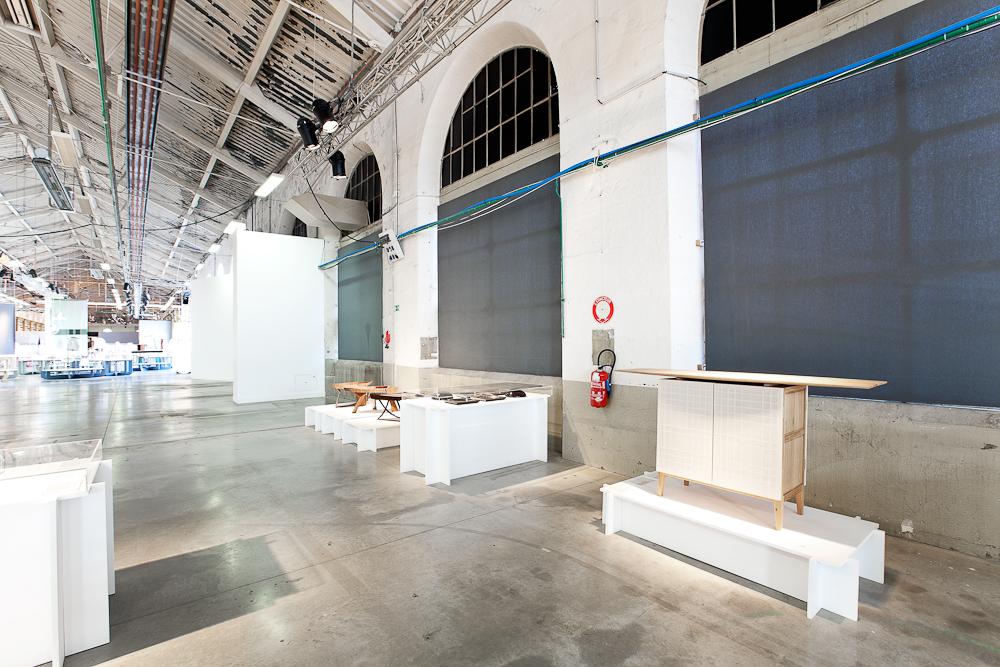 aldo_paredes_biennale_design_batiment_h_sud_bd-104