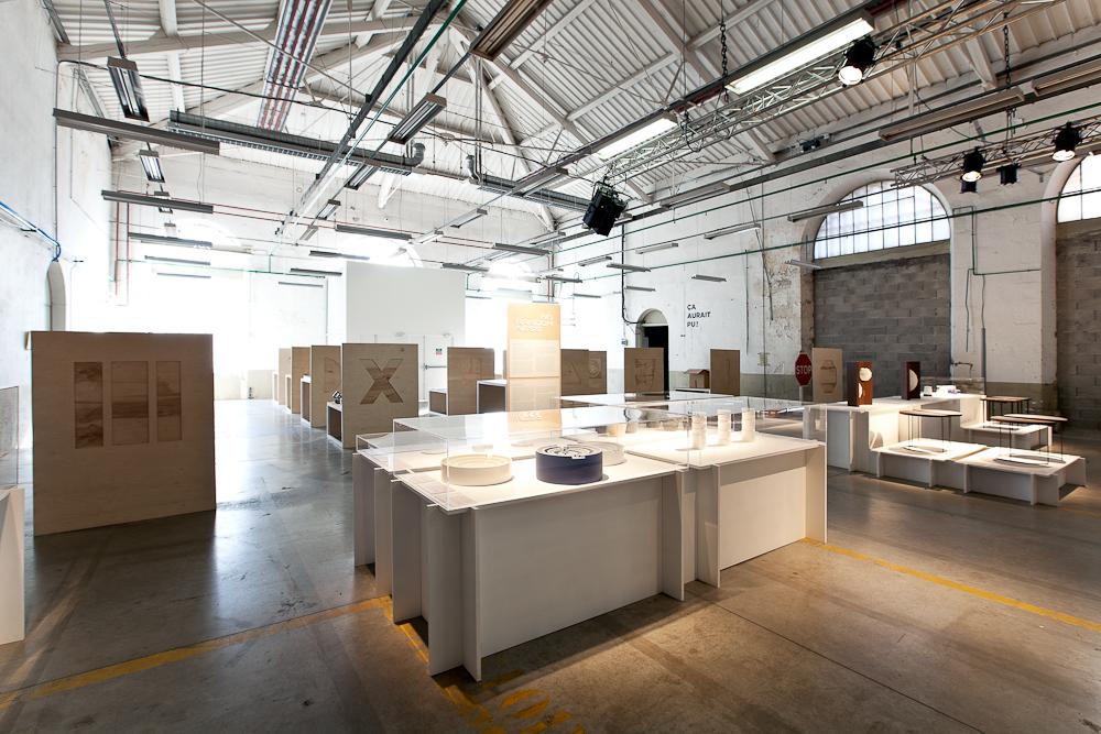 aldo_paredes_biennale_design_batiment_h_sud_bd-105