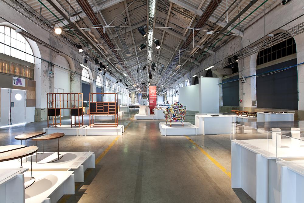 aldo_paredes_biennale_design_batiment_h_sud_bd-106