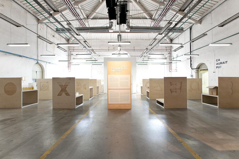 aldo_paredes_biennale_design_batiment_h_sud_bd-109