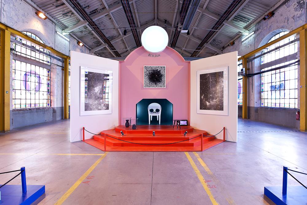 aldo_paredes_biennale_design_batiment_h_sud_bd-11