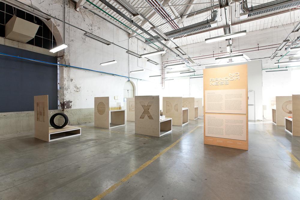 aldo_paredes_biennale_design_batiment_h_sud_bd-110