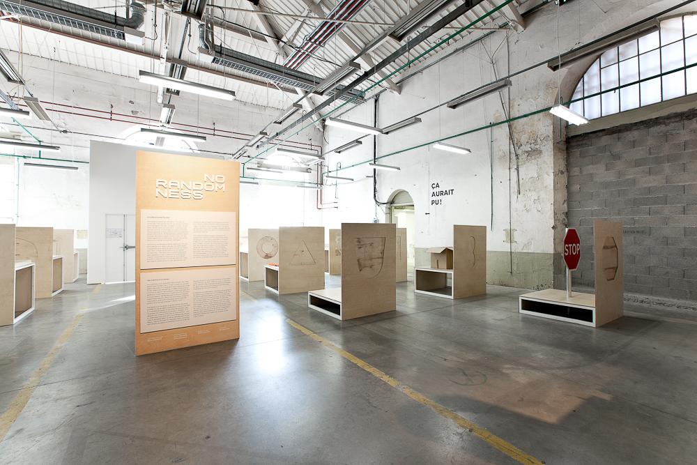 aldo_paredes_biennale_design_batiment_h_sud_bd-111
