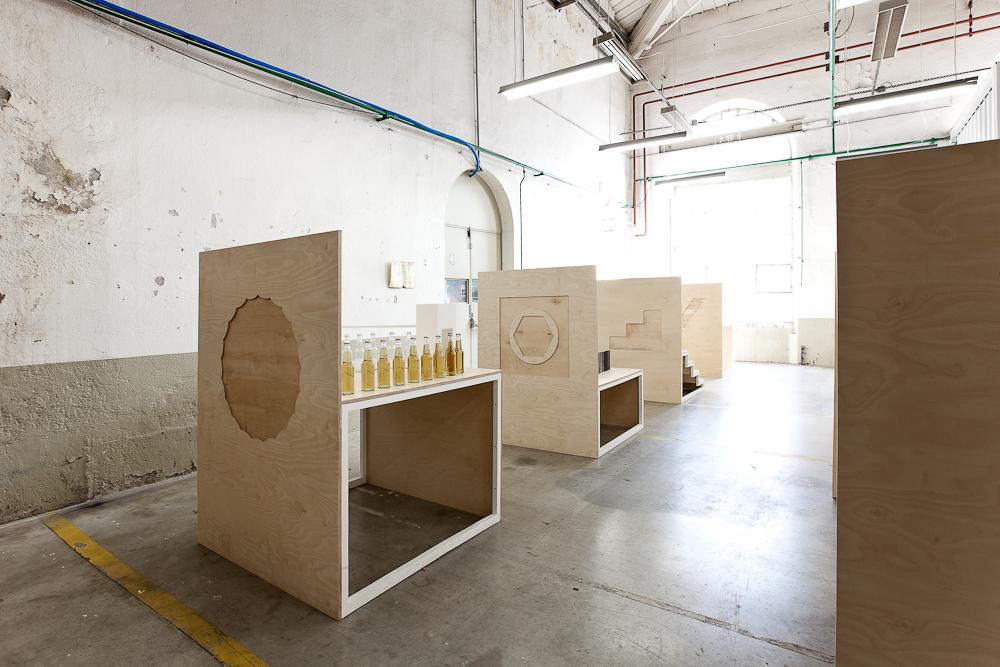 aldo_paredes_biennale_design_batiment_h_sud_bd-112