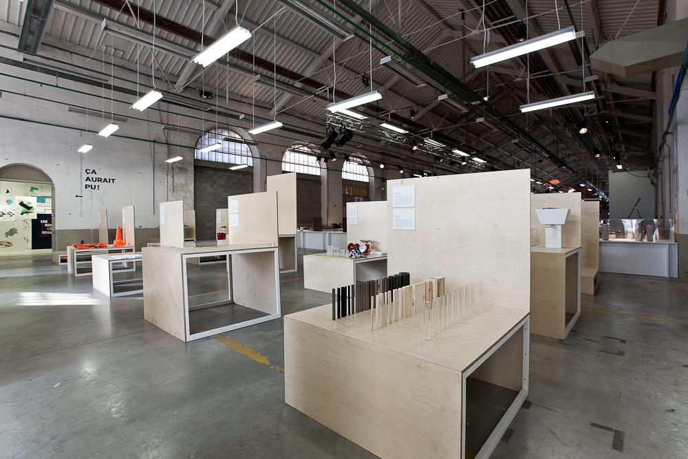 aldo_paredes_biennale_design_batiment_h_sud_bd-114