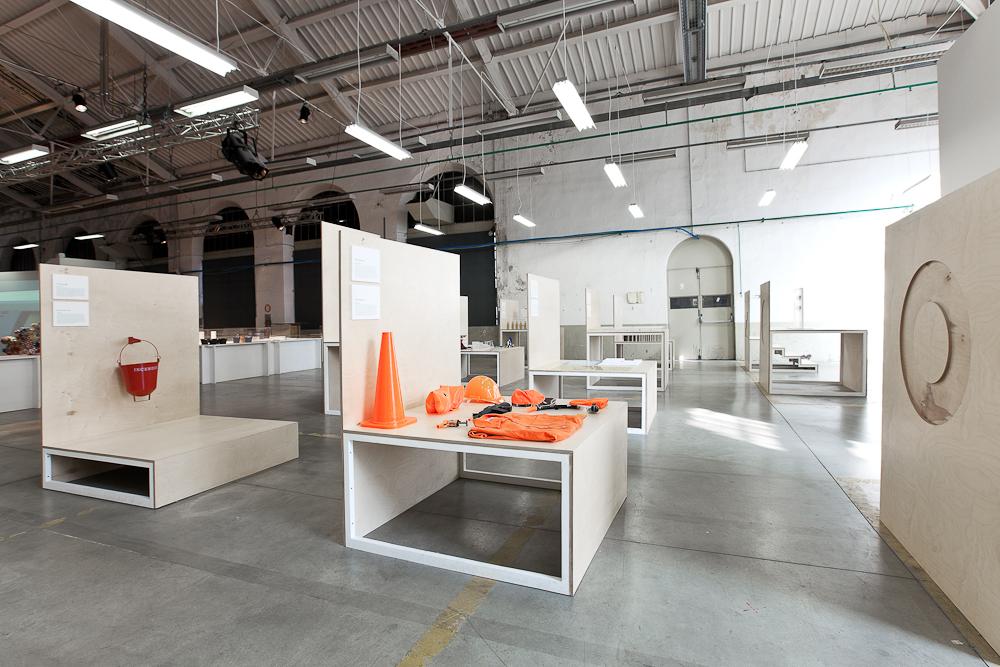 aldo_paredes_biennale_design_batiment_h_sud_bd-117