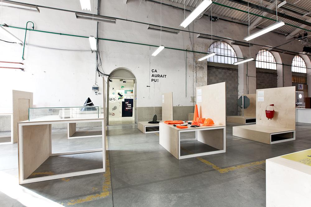 aldo_paredes_biennale_design_batiment_h_sud_bd-118