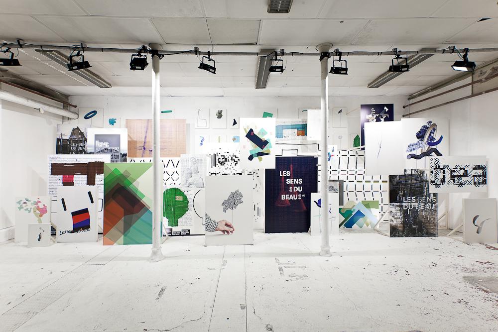 aldo_paredes_biennale_design_batiment_h_sud_bd-119