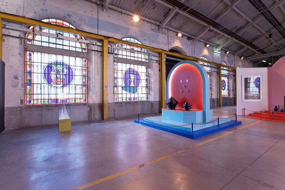 aldo_paredes_biennale_design_batiment_h_sud_bd-12