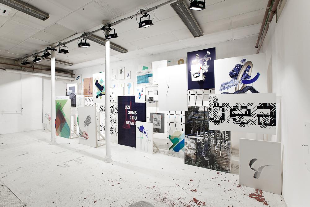 aldo_paredes_biennale_design_batiment_h_sud_bd-120