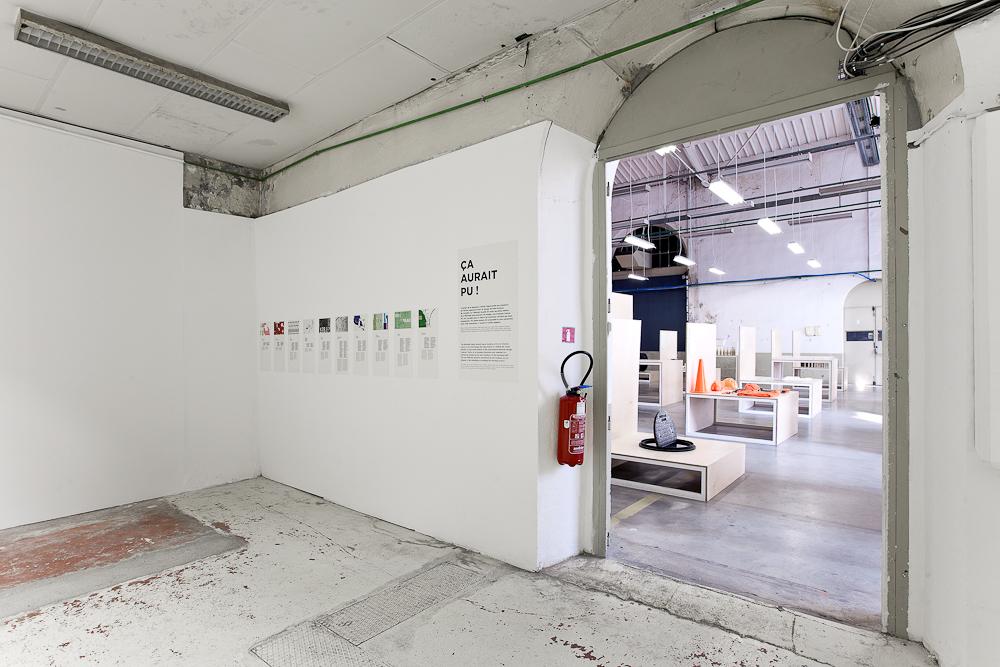 aldo_paredes_biennale_design_batiment_h_sud_bd-122