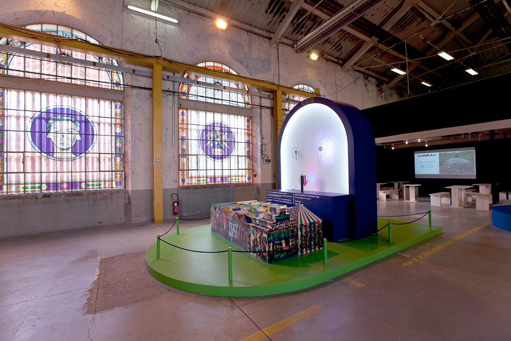 aldo_paredes_biennale_design_batiment_h_sud_bd-16