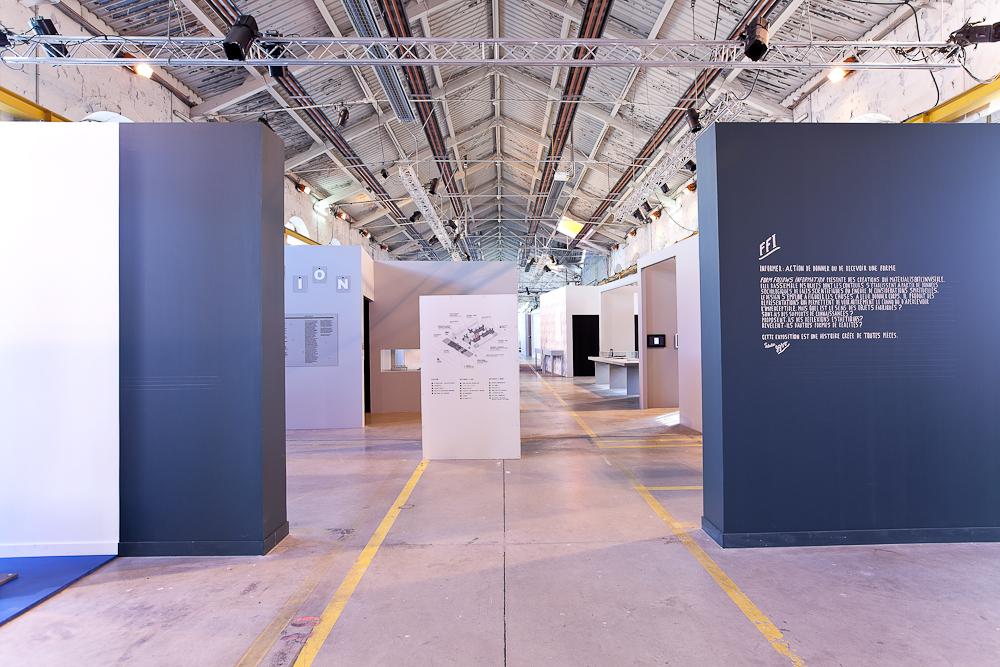 aldo_paredes_biennale_design_batiment_h_sud_bd-18
