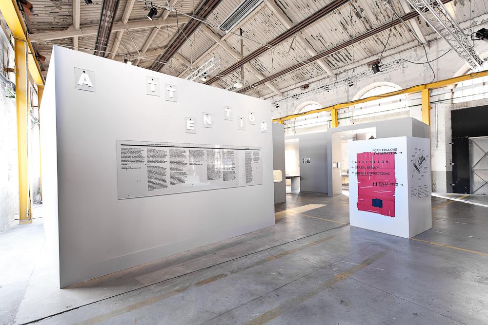 aldo_paredes_biennale_design_batiment_h_sud_bd-20