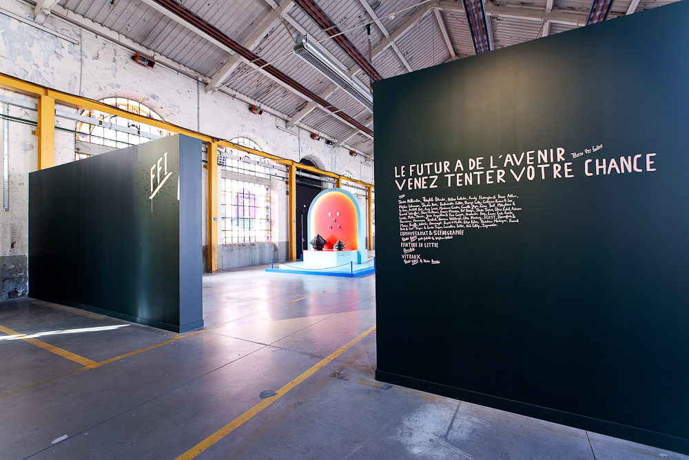 aldo_paredes_biennale_design_batiment_h_sud_bd-21