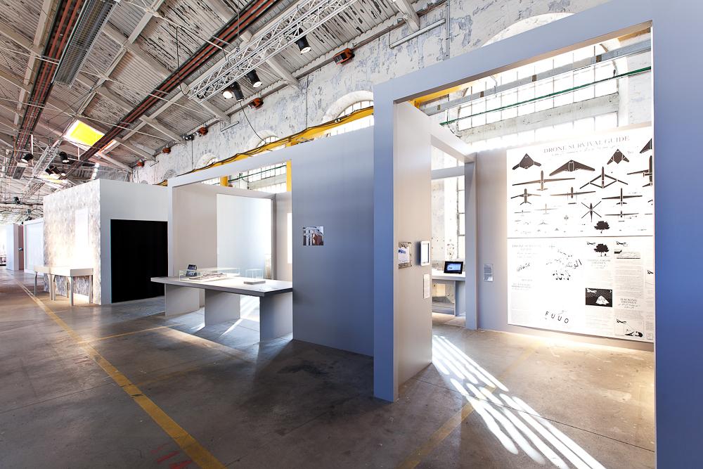 aldo_paredes_biennale_design_batiment_h_sud_bd-24