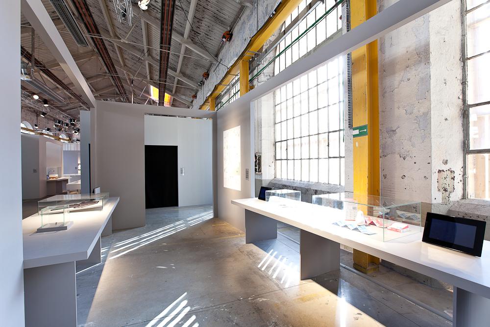 aldo_paredes_biennale_design_batiment_h_sud_bd-26